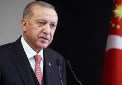 Эрдоган, называвший Германию «нацистскими отходами», отправляет своих министров для привлечения немецких туристов