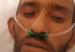 Список жертв ПСР пополнился еще одним невинным человеком