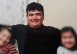 Похищенный в Анкаре Ясин Уган дал показания в суде