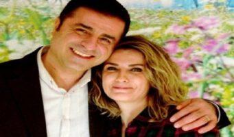 Сторонник ПСР, совершивший сексистские нападки на жену курдского политика, избежал наказания?