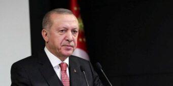 Миллиардные пожертвования, собранные в ходе благотворительной кампании Эрдогана, исчезли?
