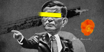 Давутоглу: Кризиса с Россией в 2015 г. можно было бы избежать