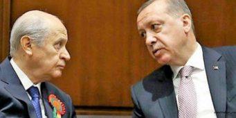Правящая ПСР готовит закон, призванный помешать оппозиции