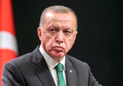 Валютные резервы ЦБ Турции «выросли» со 130 млрд до 93 млрд долларов