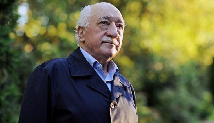 Интернет-тролли ПСР вынудили Фетхуллаха Гюлена выступить с опровержением