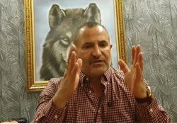 Арест обвиняемого по делу «Эргенекон»: «Убийство Козиноглу заказал Перинчек»