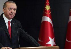 Власти Турции утверждают, что справились с коронавирусом, но при этом продолжают посылать SMS гражданам с просьбой пожертвовать деньги на борьбу с пандемией
