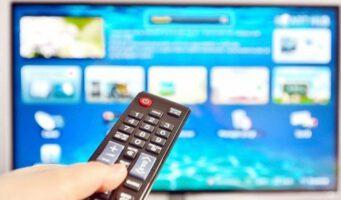 Газеты, информагентства и телеканалы: Сколько объектов СМИ закрыты в соответствии с чрезвычайными распоряжениями?