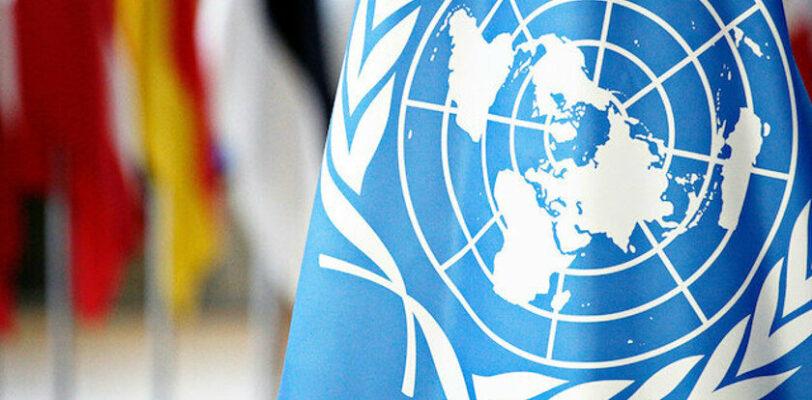 ООН: Гюленисты стали мишенями за политические взгляды, аресты произвольны