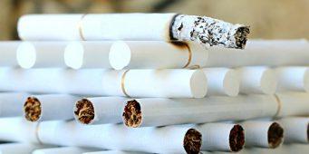 Эрдоган: Правительство намерено ввести новые налоги на табачные изделия