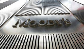 Moody's: Экономика Турции резко сократится