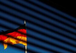 Немецкие спецслужбы: Турецкий MİT пытается проникнуть в Германию