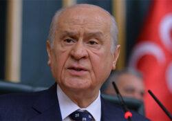 Оппозиция обвинила турецкие власти в «продаже» уйгуров в обмен на контракт с Китаем