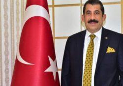 Бывший мэр от ПСР ограбил племянника бывшего депутата ПСР