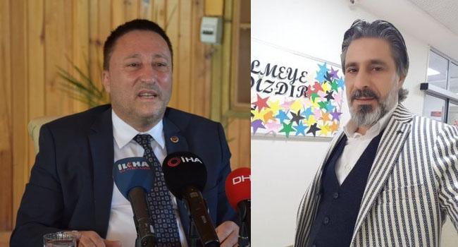 Родственник чиновника ПСР, владелец колледжа подозревается в мошенничестве