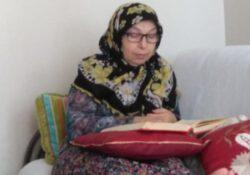 63-летняя женщина пожаловалась депутату-правозащитнику на плохое обращение в тюрьме