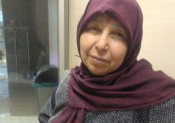 63-летнюю женщину 16 часов продержали в наручниках