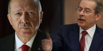 Бывший соратник Эрдогана: ПСР теряет власть