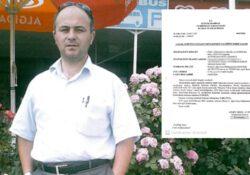 Заключенному без желудка выдали медицинское свидетельство: Может продолжать отбывать наказание