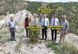 В Турции потеряли целую плотину. Куда исчезли деньги?