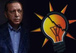 Под предлогом соцпомощи во время пандемии людей записали в партию ПСР