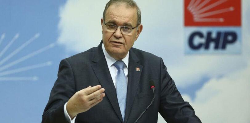 Оппозиция спросила Эрдогана о попытке переворота: Что ты делал в Мармарисе? Почему держал самолеты наготове?