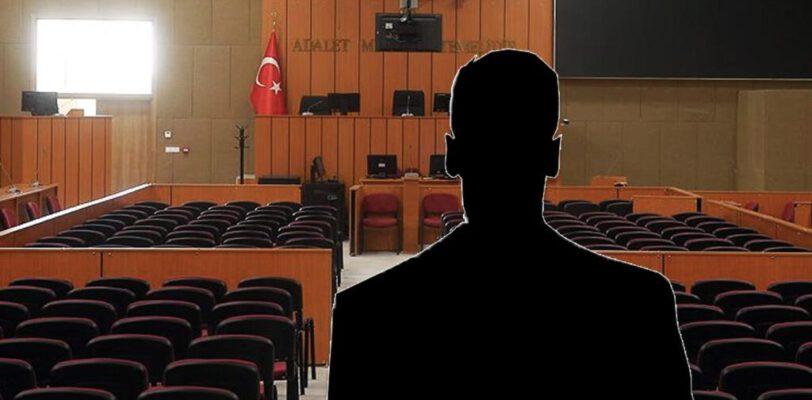 К каким уловкам прибегает режим Эрдогана для заключения невинных людей в тюрьмы?