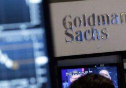 Goldman Sachs: Экономику Турции ожидает большая рецессия