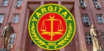 Высший кассационный суд Турции одобрил сексуальное домогательство по-отечески?