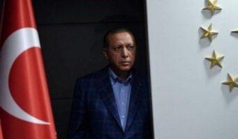 Проправительская исследовательская компания признала радикальное падение количества избирателей ПСР
