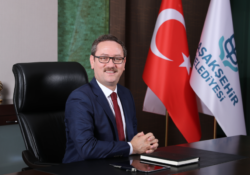 Пользователи обсуждают жалобу чиновника ПСР