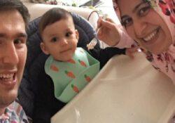 Беременная учительница может родить в тюрьме с коронавирусной инфекцией