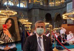 Тысячи пользователей спросили депутата ПСР о смерти узбекской девушки