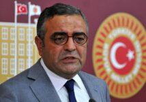 ПСР находится под управлением глубинного государства