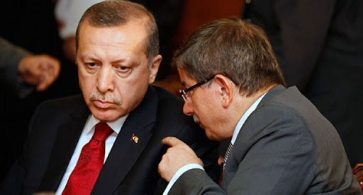 Давутоглу раскритиковал Эрдогана за закрытие университета