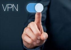 Турция стала третьей страной, где больше всего используют технологию VPN