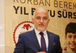 Чиновник ПСР и его родственник присвоили консервы для бедных