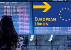 ЕС не включает Турцию в список безопасных стран