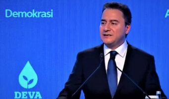 Бабаджан о валютном кризисе: Власть привела страну к краху ради собственной выгоды