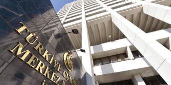 Валютные резервы Центрального банка Турции иссякнут к концу лета