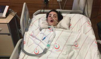 Умерла девушка-инвалид, которой отказывали в госпособии из-за связей родителей с движением Гюлена