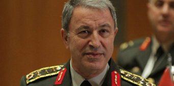 Депутат Пайлан министру обороны: Вы собираетесь покупать у русских ракет на 2,5 млрд каждый год, чтобы блефовать перед США?