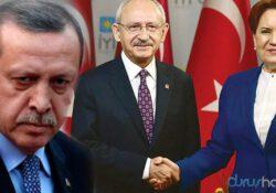 «Эрдоган понимает, что за кризис придется отвечать»