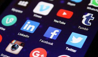 Турецкий парламент принял новый закон, регулирующий социальные сети
