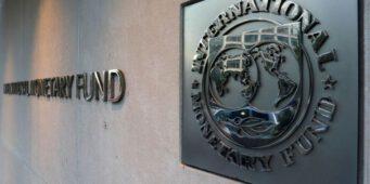 МВФ о второй волне кризиса: Турция уязвима для потрясений