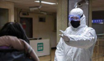 Из-за загруженности медики Анкары не обслуживают пациентов, лечащихся на дому