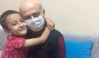 Смерть журналиста: Они сообща убили моего отца
