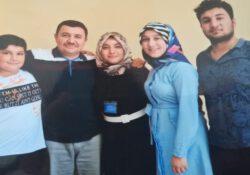 Дочь просит не лишать жизни отца, потерявшего в тюрьме единственную почку