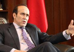Турция не «остров стабильности», а «остров одиночества»