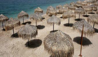 Германия продлила ограничения для туристов. Вся надежда на Россию